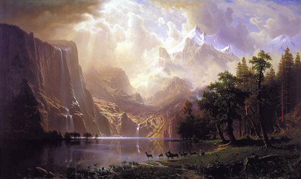 b-among_the_sierra_nevadas_california