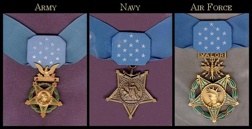 medal-of-honor_three