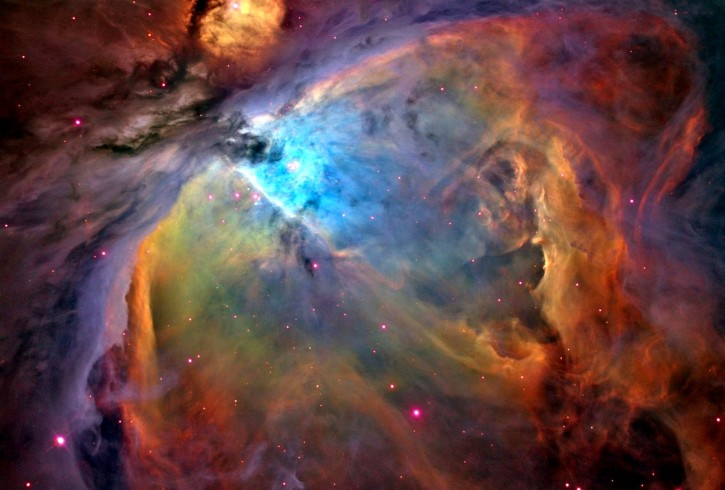 orion-nebula-space-galaxy_w725_h490