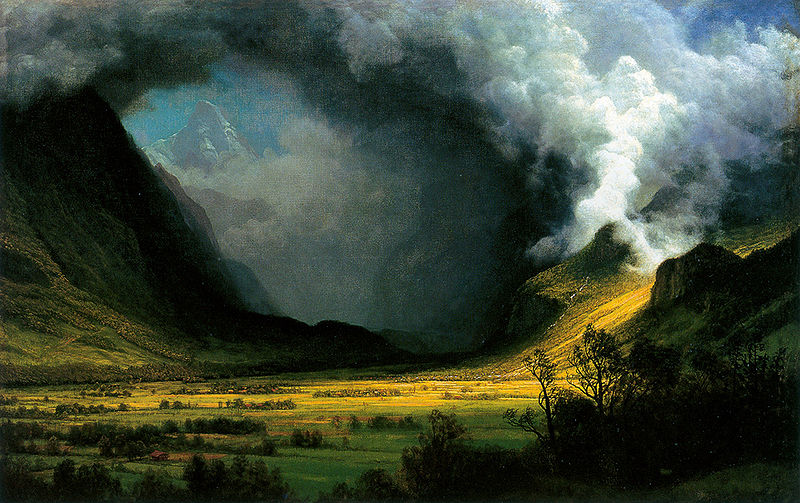 800px-HRSOA_AlbertBierstadt-Storm_in_the_Mountains