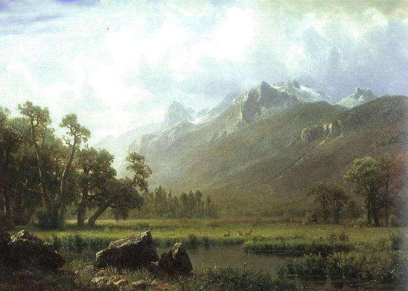 bierstadt5673