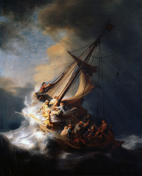 482px-Rembrandt_Christ_in_the_Storm_on_the_Lake_of_Galilee-1