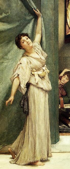 Alma_Tadema_Midday_Slumbers