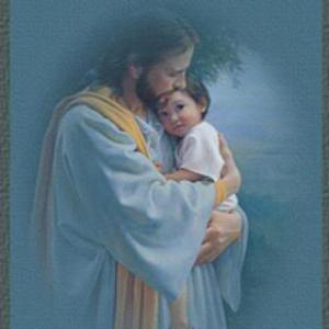 jesus_holds_child11