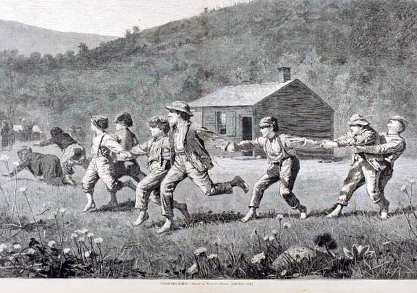 Snap_the_Whip_published_September_20_1873