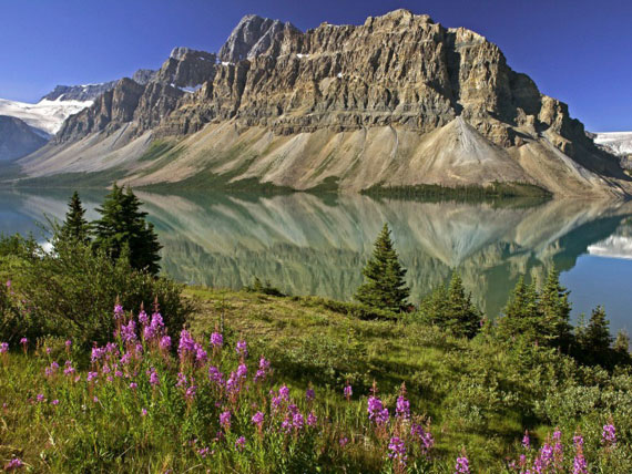 Canada_landscape20