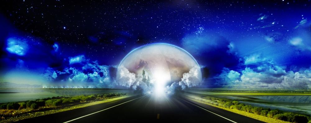 heaven-road-image