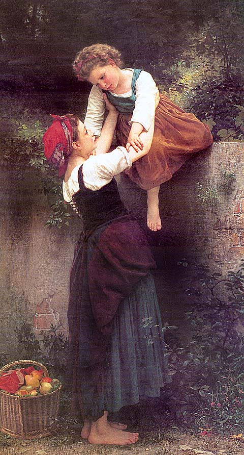 little_marauders_bouguereau