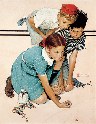 norman-rockwell-painting-12