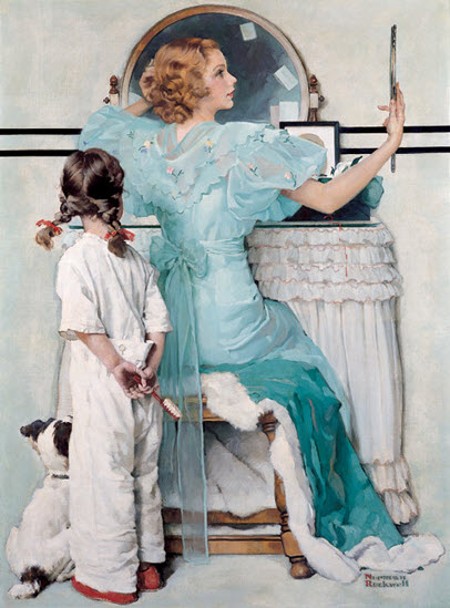 norman-rockwell-painting-9