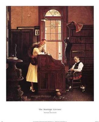 rockwell-marriage-license