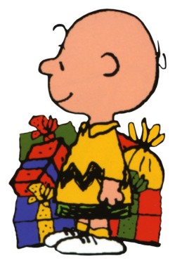 Christmas-Charlie-Brown-gifts
