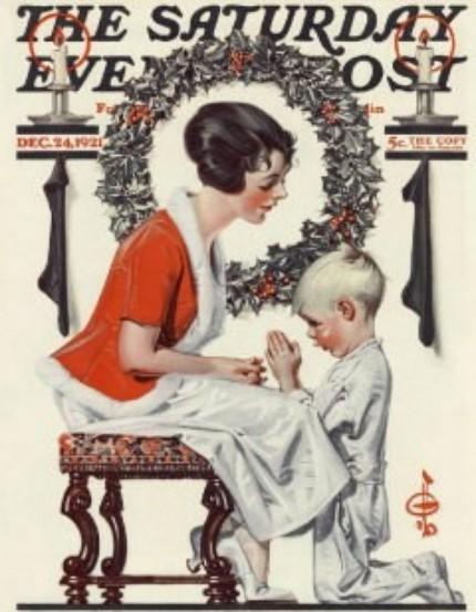 1921christmas2