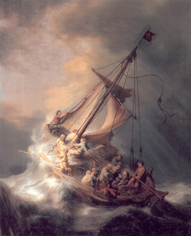 christ-in-the-storm-1633