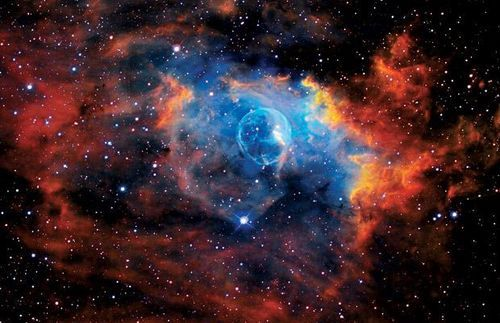 space-photography-129