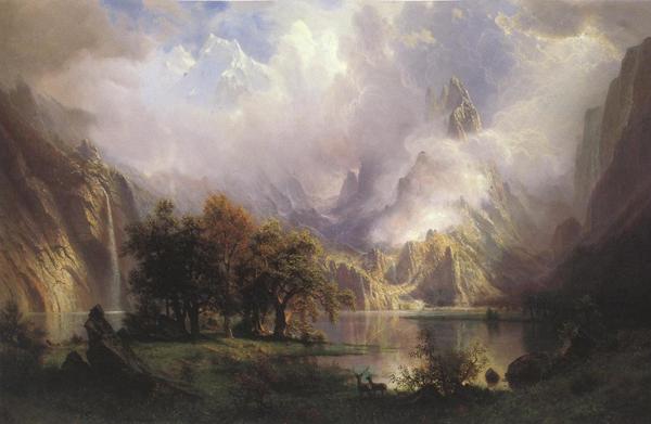 albert-bierstadt-xx-2-rocky-mountain-landscape-1870