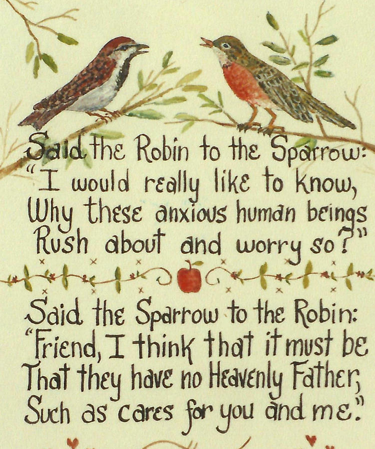 robin-and-sparrow-lou-ann-bagnall
