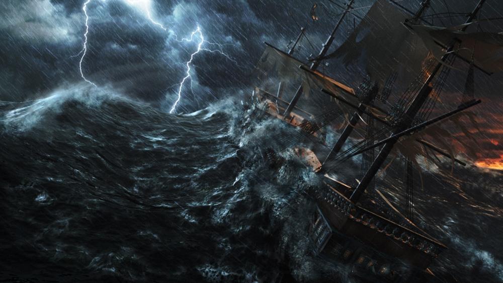 Captain_Storm_Final