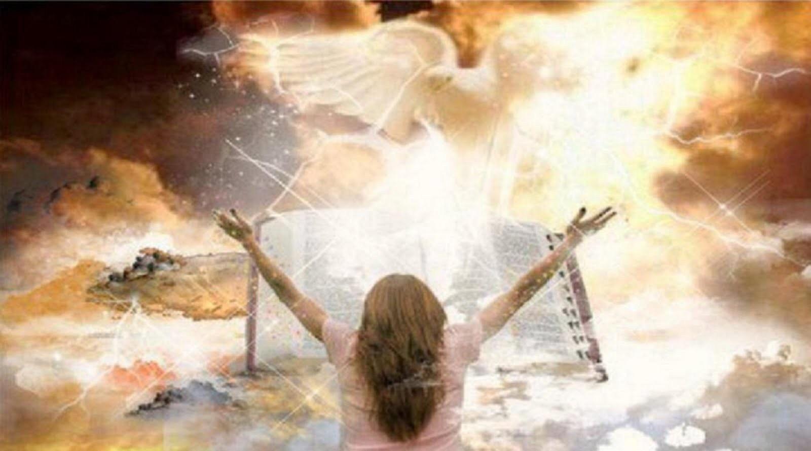 Holy Sons - Enter The Uninhabitable