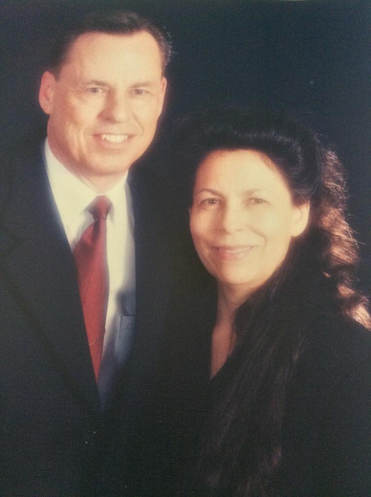 Us -Circa 2000 - 2002